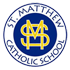 st matthew catholic school